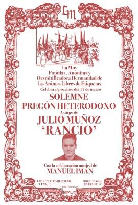Pregón 'El Rancio'.jpg