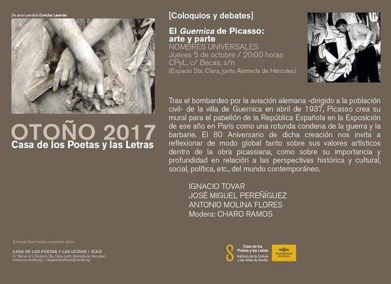 programa coloquio Guernica.jpg