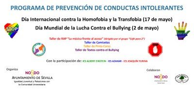 Programa de Prevención de Conductas Intolerantes.jpg