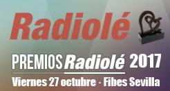 radiole.PNG