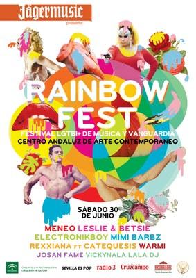 RAINBOW FEST rgb.jpg