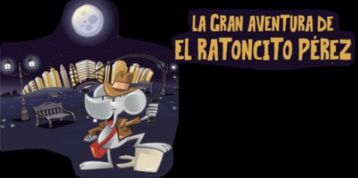 ratoncito.bmp