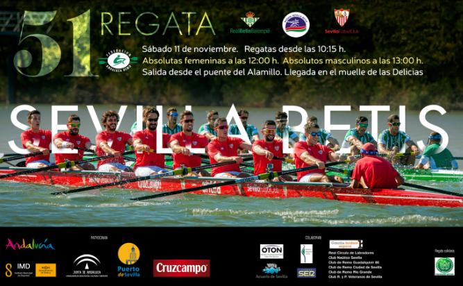 regata.PNG