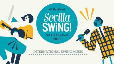 SEVILLA-SWING.jpg