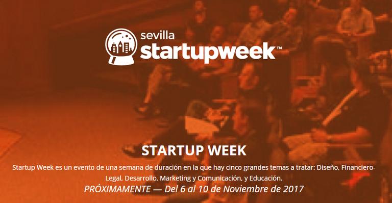startupweek.PNG