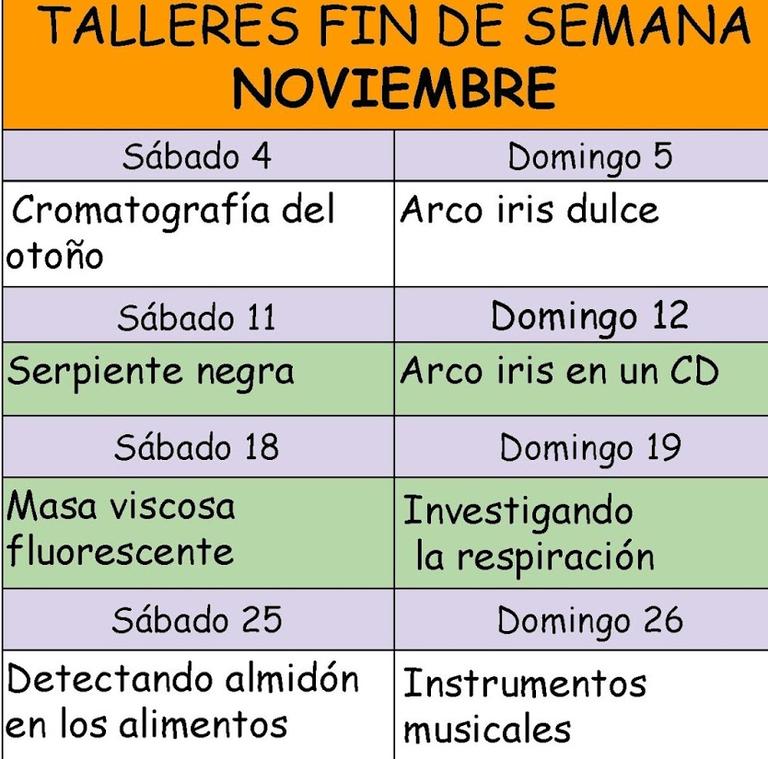 talleresfin.PNG
