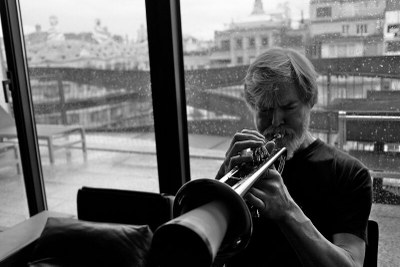 Tom Harrell 1_preview.jpeg