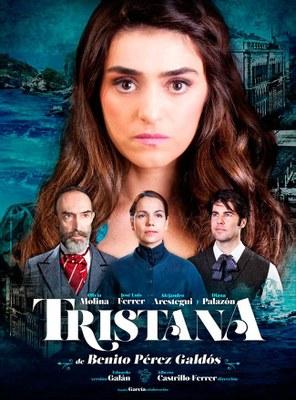 Tristana.jpg