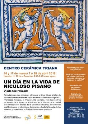 UN DÍA EN LA VIDA DE NICULOSO PISANO-001.jpg
