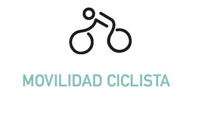 Movilidad ciclista