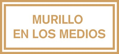 murillo BOTONES 1.jpg