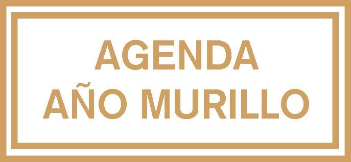 murillo BOTONES 2.jpg