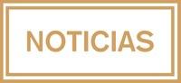 murillo BOTONES 3.jpg