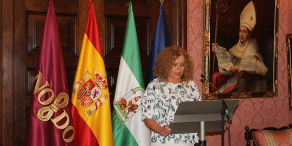 (10/08/2017) El Ayuntamiento tiene ya en marcha más de 50 proyectos de inversión en colegios por un importe de 5,4 millones de euros