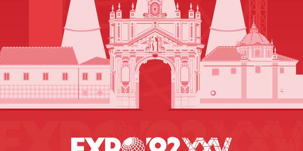 """(11/09/2017) """"Ahora o nunca"""": La muestra de EXPO'92 encara su último mes con más novedades"""