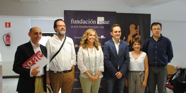 (13/10/2017) Los máximos exponentes internacionales de la guitarra se dan cita en el Espacio Turina en el VIII Festival de la Guitarra de Sevilla