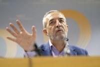 (27/9/2017) El Ayuntamiento pone en marcha la mayor convocatoria de Sevilla Solidaria desde la creación de este programa con un presupuesto de casi 1,9 millones, un 45% más que el pasado año