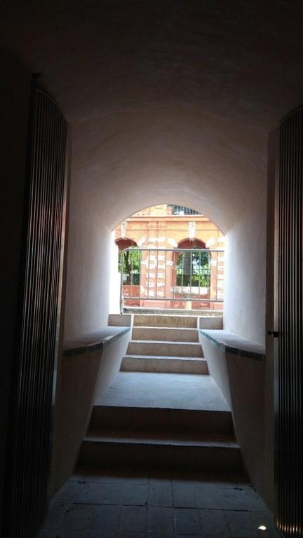 Alcázar 2.jpg