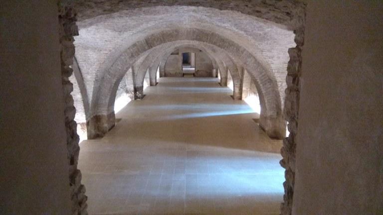 Alcázar 6.jpg