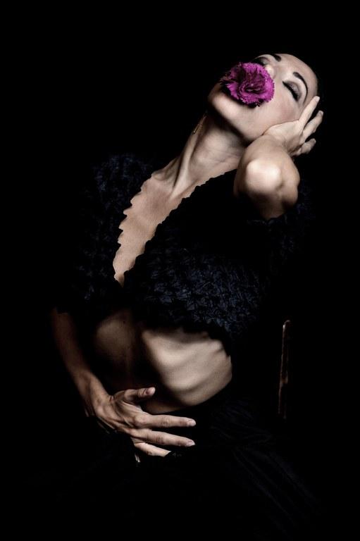 Ana Morales - Foto Benjamin Mengelle.jpg