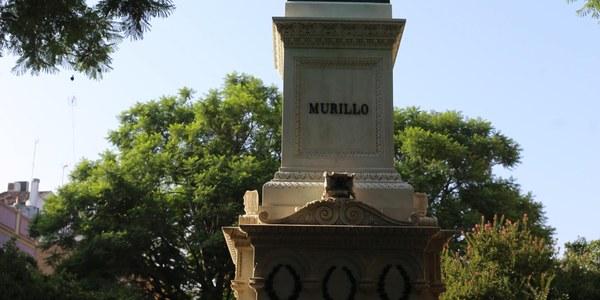 Año Murillo se suma a la Noche en Blanco con varios espacios abiertos y actividades hasta la madrugada