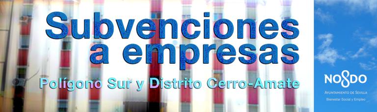 Banner_Subven_empresas_998x300.png