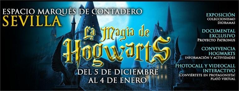 BlogHogwarts-Harry-Potter-Hogwarts-Sevilla-España.jpg