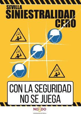 Cartel 'Sevilla, siniestralidad cero'.jpg