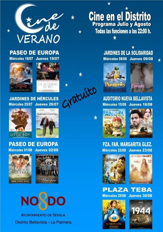 cine de verano bellavista-la palmera.jpg