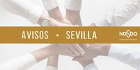 Convocatoria de subvenciones para proyectos de acción social para cubrir necesidades alimentarias 2019
