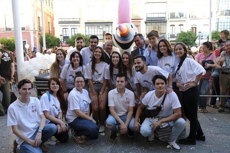 Curro 1.jpg