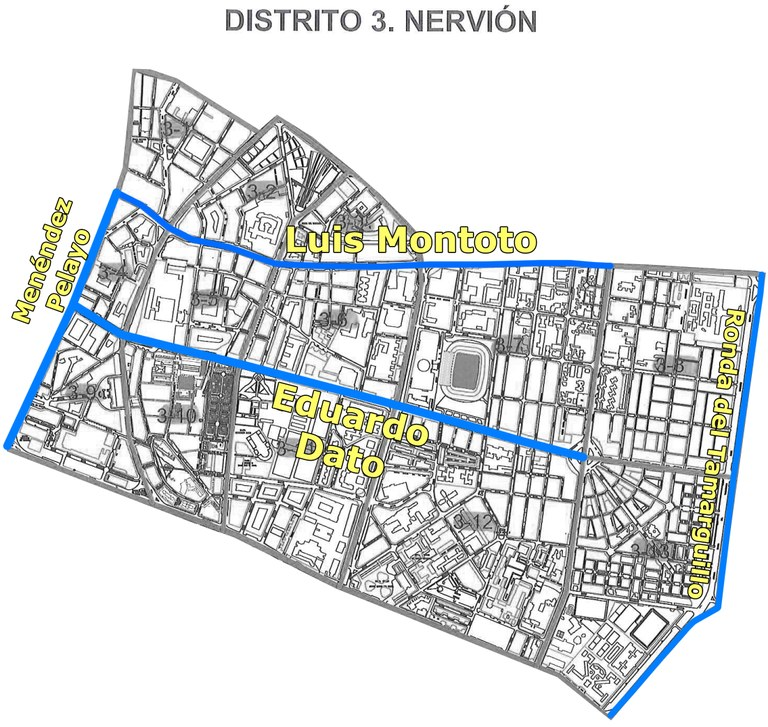 Distrito 03 Nervión.jpg