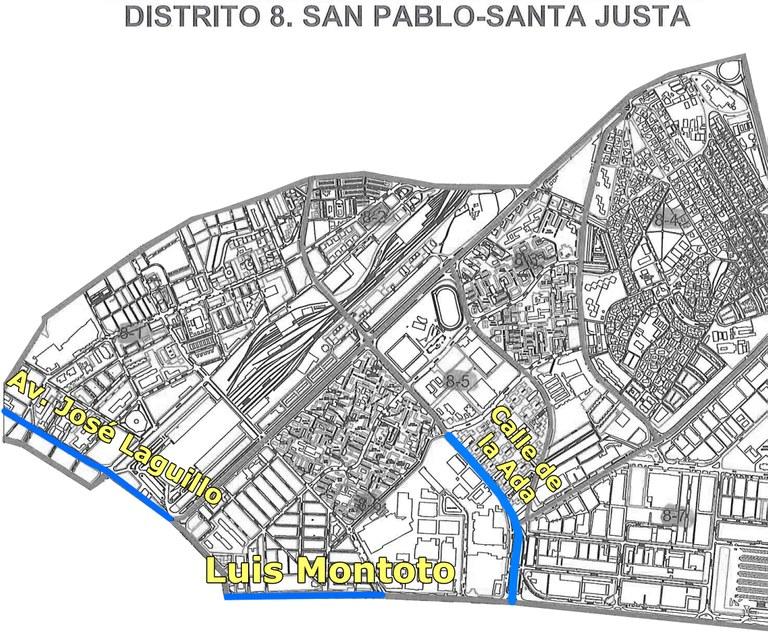 Distrito 08 Sta Justa.jpg