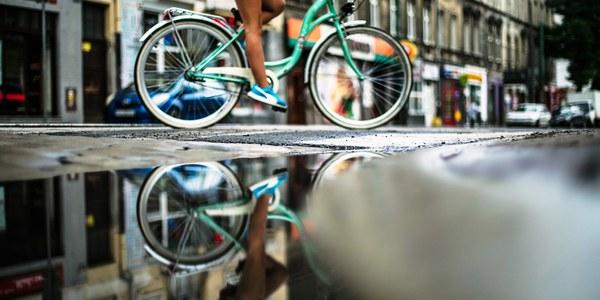 El Ayuntamiento alcanzará los 4.700 bicicleteros en la vía pública tras una nueva licitación de 370 unidades