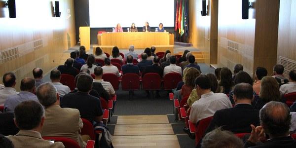 El Ayuntamiento amplía la oferta gratuita de cursos 'online' en materia de igualdad y prevención contra la violencia de género tras una primera edición con 136 participantes