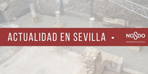 El Ayuntamiento aportará 85.000 euros para la ejecución de obras de conservación en la Capillita de San José y aprueba una inversión de 180.000 euros en una de las casas del Patio de Banderas