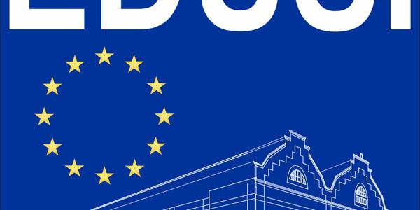 El Ayuntamiento aprueba la contratación de un equipo de 20 personas para el plan de erradicación de El Vacie  en el marco del programa europeo EDUSI