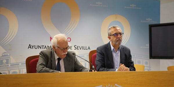 El Ayuntamiento aprueba una nueva convocatoria para la adquisición de viviendas vacías para darle un uso social con un presupuesto de 1,2 millones de euros