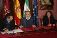 El Ayuntamiento cede dos viviendas de Emvisesa a Sevilla Acoge para proyectos de alojamientos sociales que se suman a otras 12 entregadas ya durante el mandato a entidades  sin ánimo de lucro