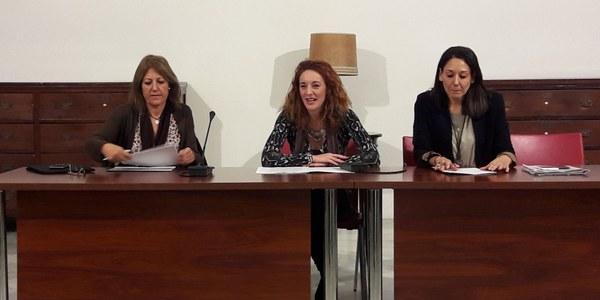 El Ayuntamiento de Sevilla abre el proceso de participación para la elaboración del reglamento que regulará el Consejo Municipal de Migraciones