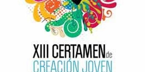 El Ayuntamiento de Sevilla convoca el XVI certamen a la creación artística juvenil que incluye por vez primera el diseño de moda y las redes sociales