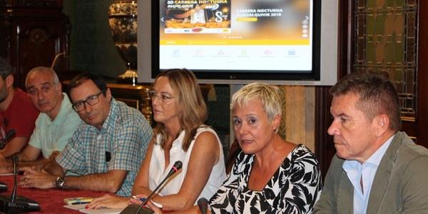 El Ayuntamiento de Sevilla renueva su imagen digital