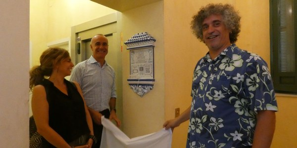 El Ayuntamiento inicia una nueva fase de descentralización con una ampliación de la agenda cultural en los barrios