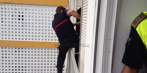 El Ayuntamiento interviene en 9.700 casos de emergencias sociales desde mayo de 2015 activadas desde el CECOP