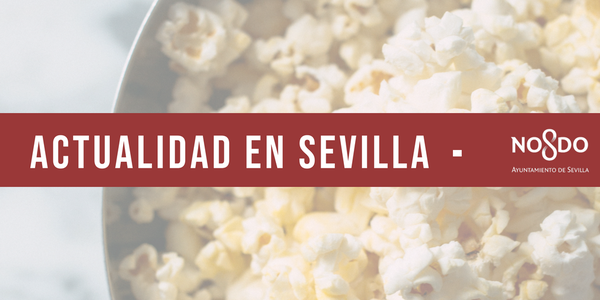 El Ayuntamiento pone en marcha el programa de cine de verano gratuito en una veintena de barrios dentro de su oferta de ocio y cultura para la época estival