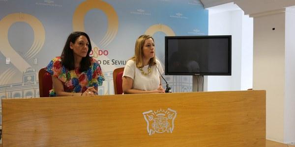 El Ayuntamiento pone en marcha la convocatoria más importante de los últimos años de ayudas a la cooperación con un presupuesto de casi dos millones de euros