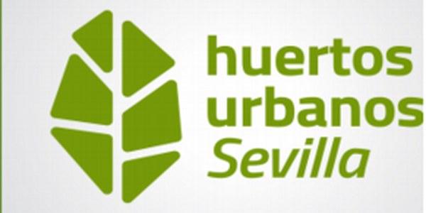 El Ayuntamiento promociona  los huertos urbanos de Sevilla en Navidad entre niños y niñas con la campaña 'Acércate al huerto, cultiva tu entorno'
