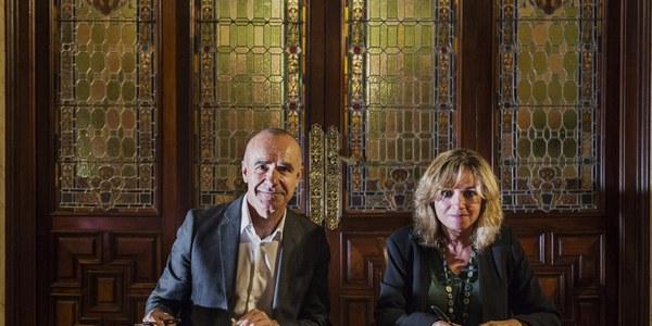 El Ayuntamiento y la Universidad Pablo de Olavide convocan el concurso 'Murillo y su época'