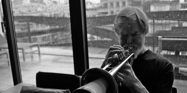 El Ciclo de Jazz del Teatro  Lope de Vega echa el cierre  esta temporada con un  concierto de Tom Harrell