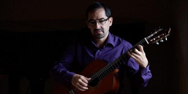 El Espacio Turina acoge el foro de debates 'Déjame que te cuente', en torno a los  gitanos y el flamenco
